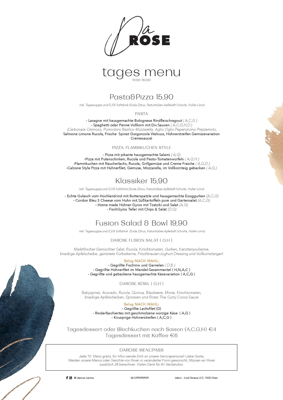 DA ROSE TAGES MENU-page-001