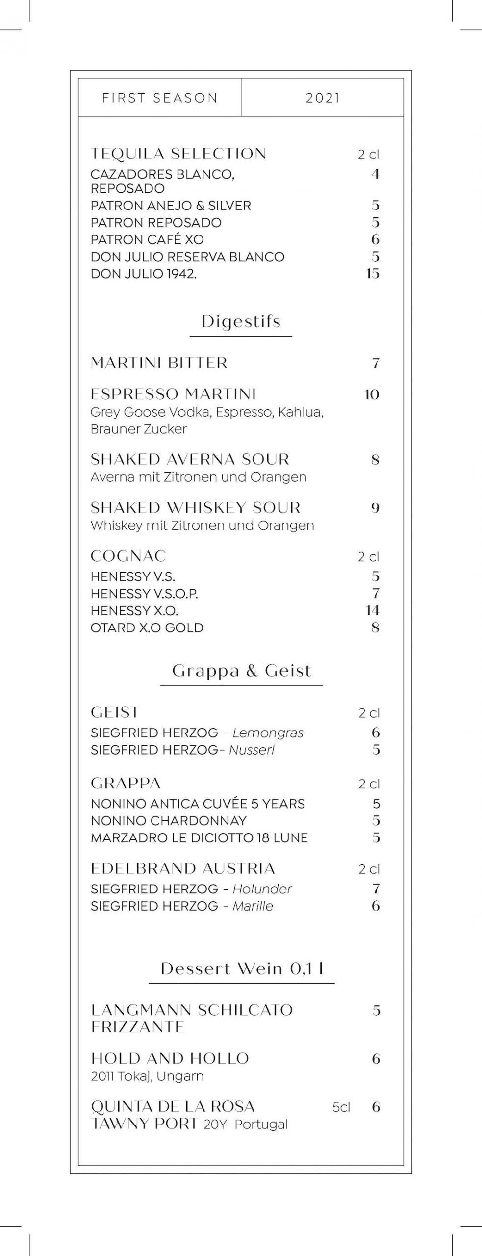 DaRose_itallap_roviditettPrint-page-010