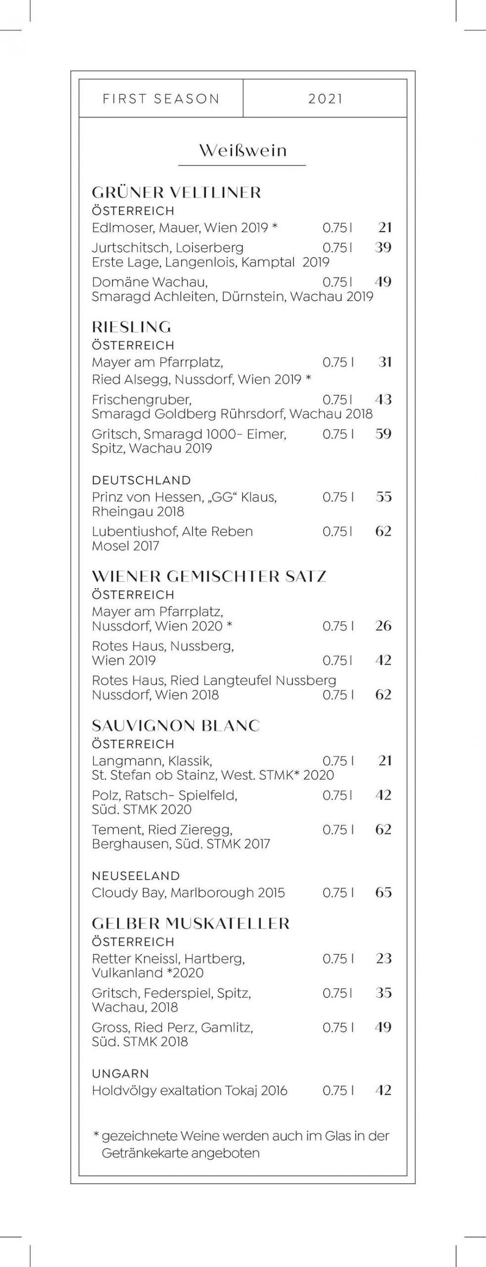 DaRose_menu_WeinPrint-page-003