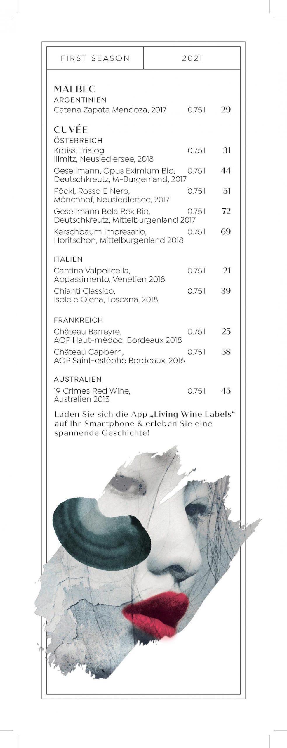 DaRose_menu_WeinPrint-page-006