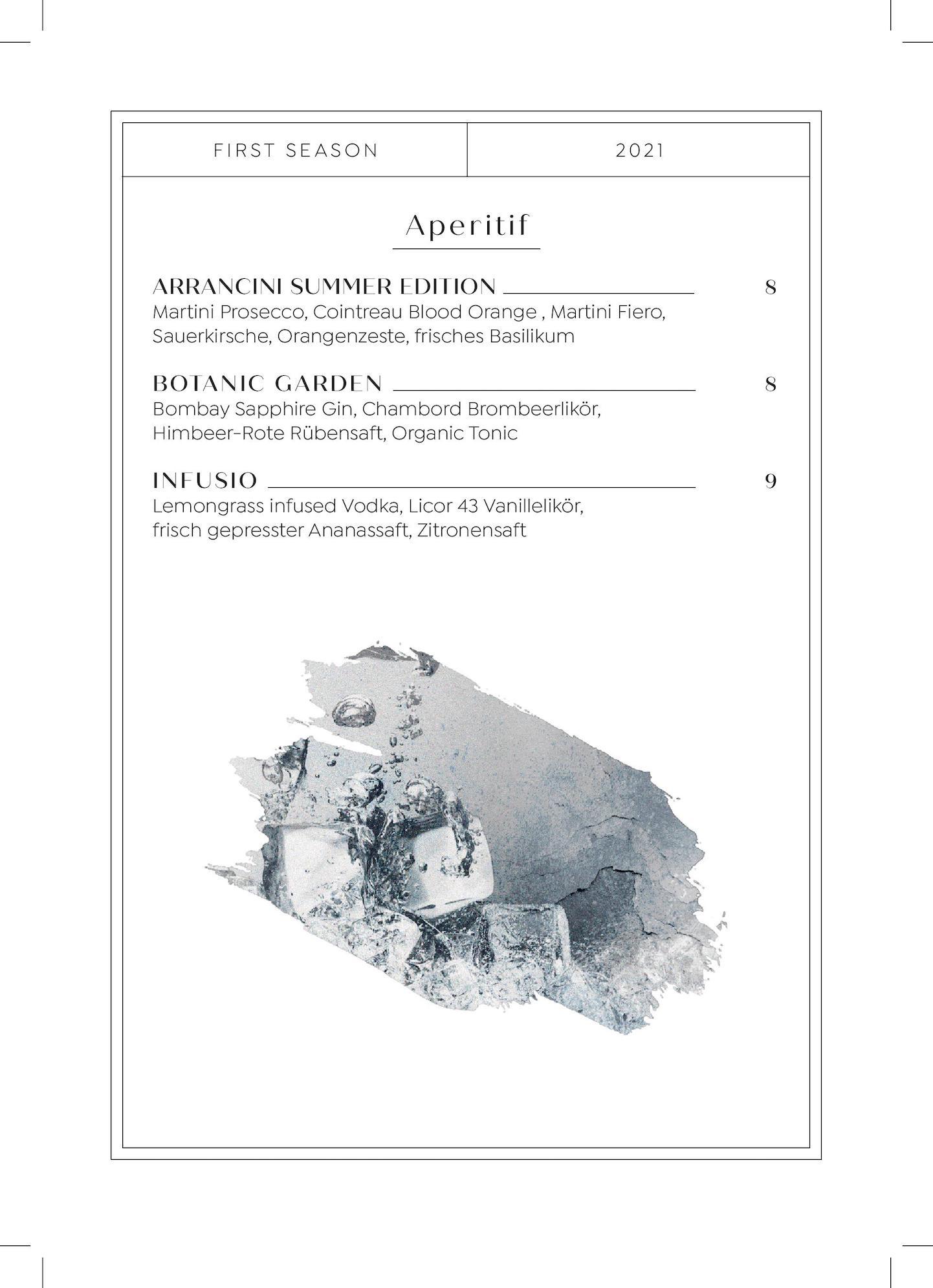DaRose_menu_roviditettPrint-page-003