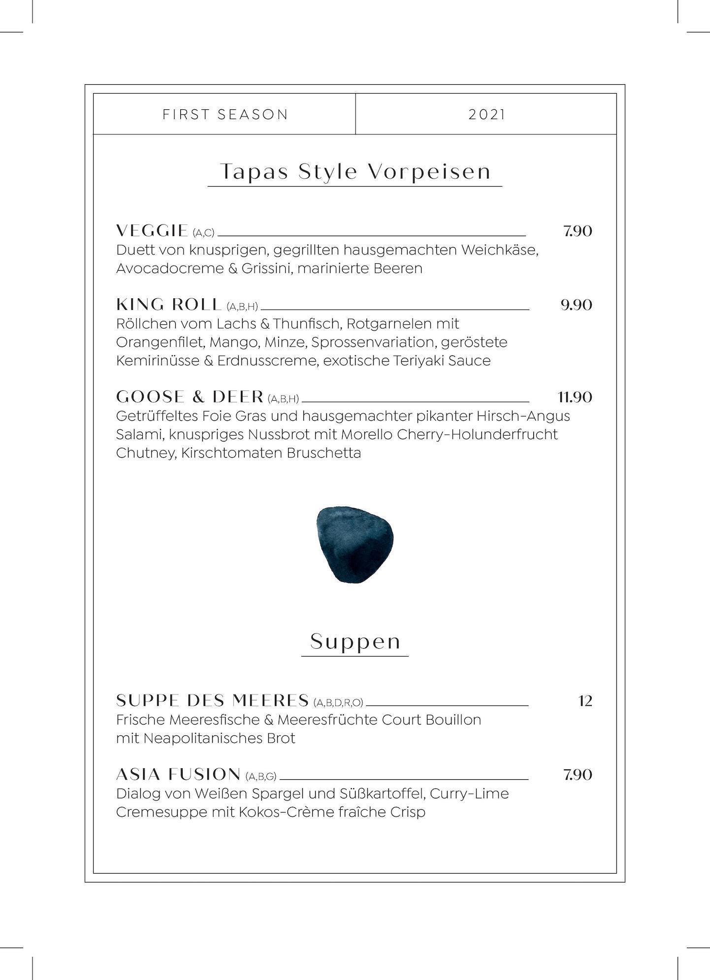 DaRose_menu_roviditettPrint-page-004
