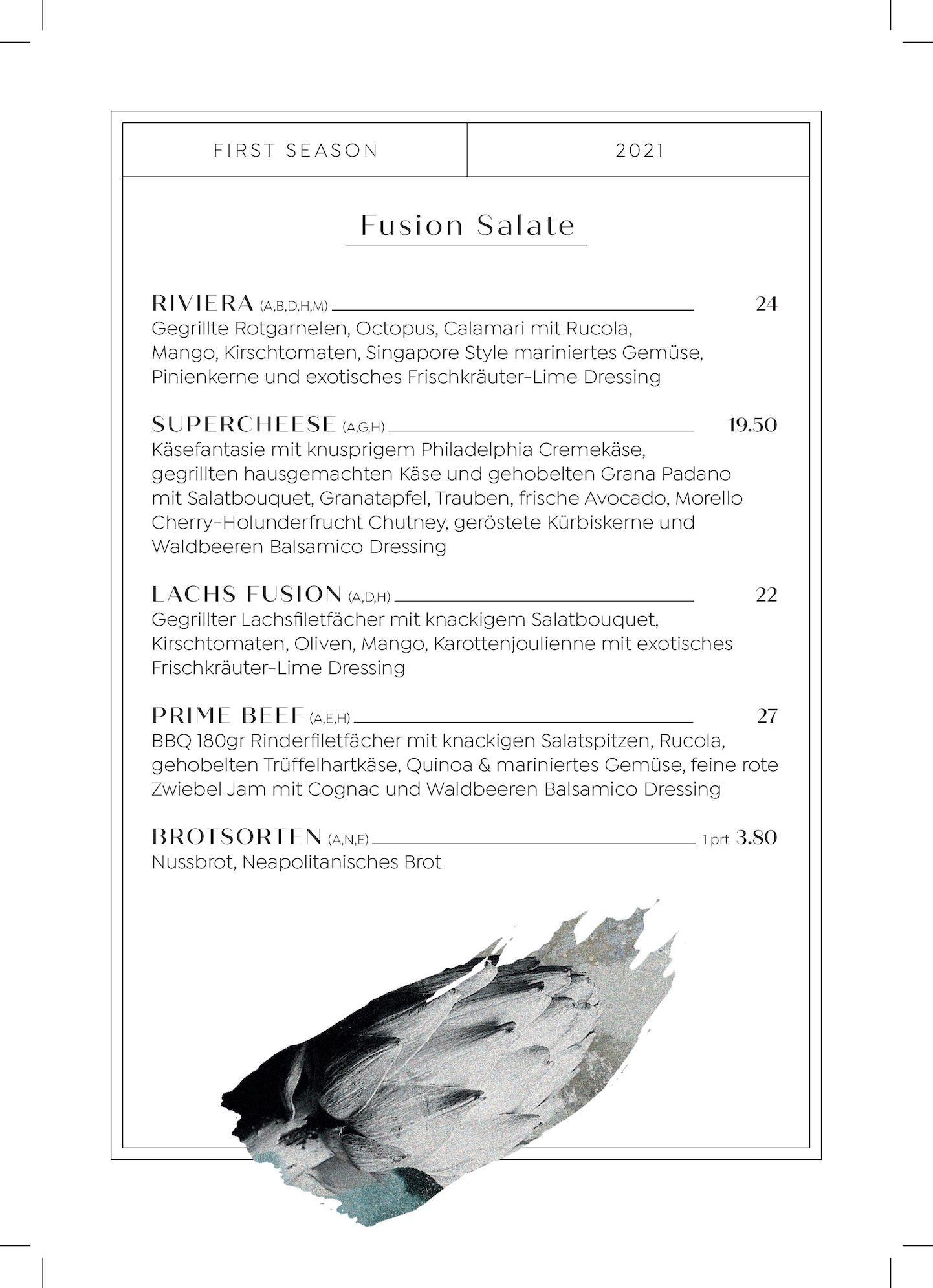 DaRose_menu_roviditettPrint-page-005