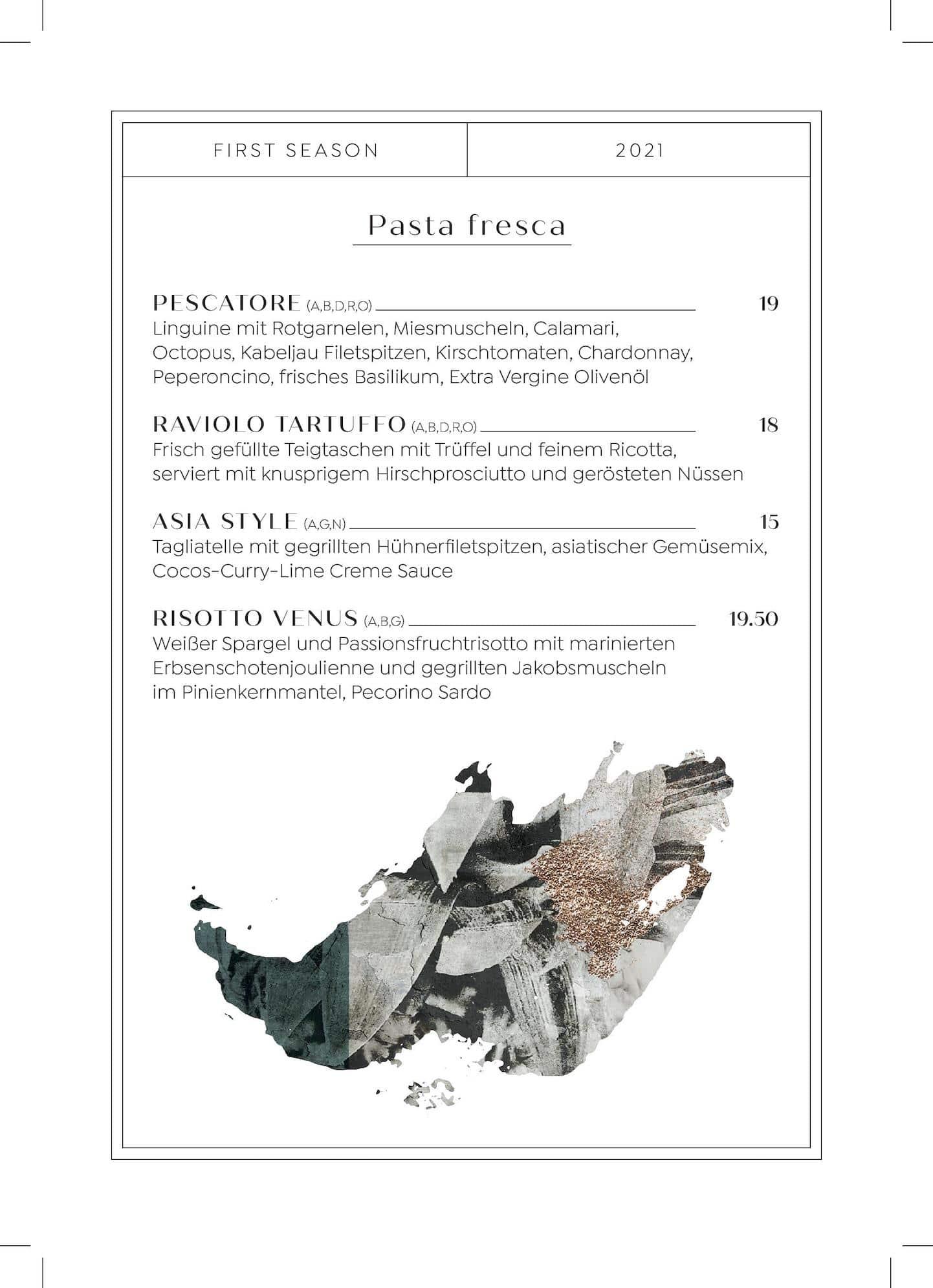 DaRose_menu_roviditettPrint-page-006