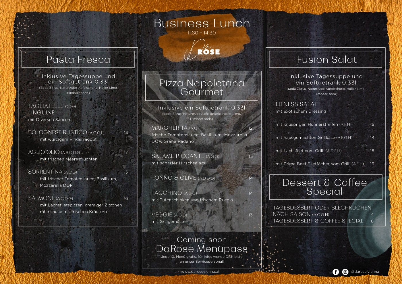 Tages-lunch-flyer-TO-PRINT-2